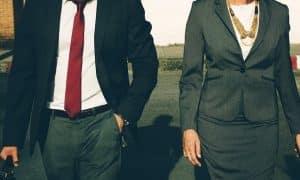 tasa-arvo miehet naiset sukupuoli palkkaero talous