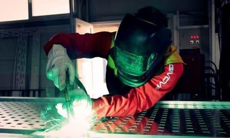 tuotanto tuottavuus työ työntekijä talous