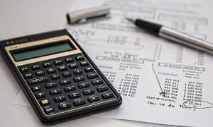 verotus verot veroilmoitus verokortti