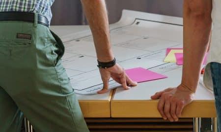 työ toimisto suunnittelu piirustus talous