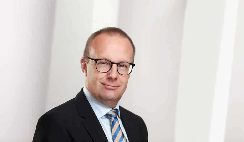 Jarkko Eloranta SAK ammattiyhdistys talous