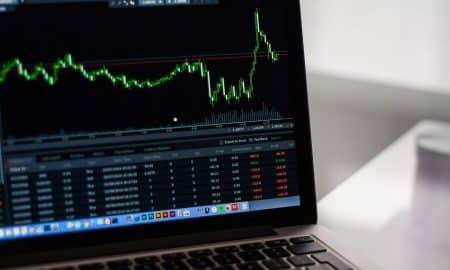 osakekauppa kaupankäynti osakkeet