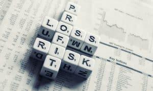 osakkeet pörssi listautuminen osakemarkkinat sijoittaminen