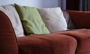 sohva huonekalut huonekaluliike yritys talous