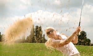 velkavipu vipuvarsi golf vipu talous sijoittaminen