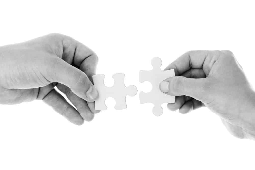 InvestorConnected yhdistää sijoittajan ja rahoitusta hakevan yrityksen