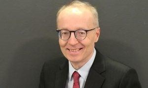 Älykäs sijoittaja pärjää paremmin kertoo akatemianprofessori Matti Keloharju