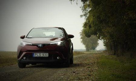 auto henkilöauto Toyota autoilu autot talous