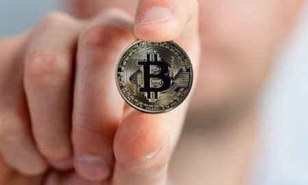 bitcoin kryptovaluutta digitaalinen raha
