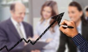 megatrendit trendit sijoittaminen kasvu talous