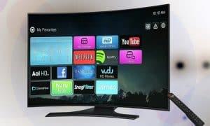 televisio näyttö tv kuluttaja talous