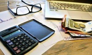 vero perintövero verotus verot talous