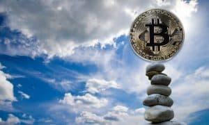 Bitcoin kryptovaluutta lohkoketju bittiraha talous sijoittaminen