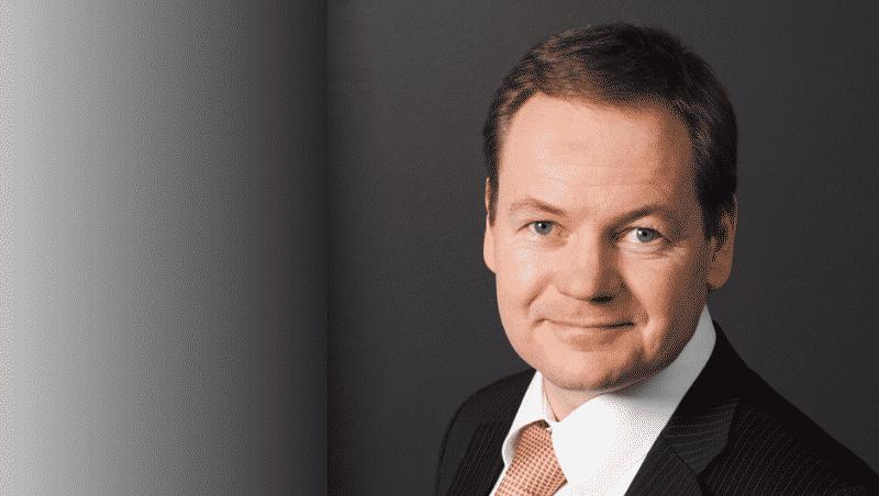 Vesa Puttonen Aalto yliopisto rahoituksen professori sijoittaminen