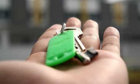 asuntokaupat kiinteistövälittäjä kiinteistö asunnot talous
