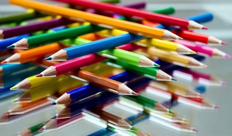 kynät koulu koulutus koulutusjärjestelmä