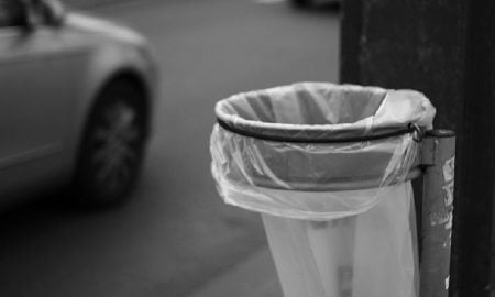 roskakori roskis roskapönttö talous