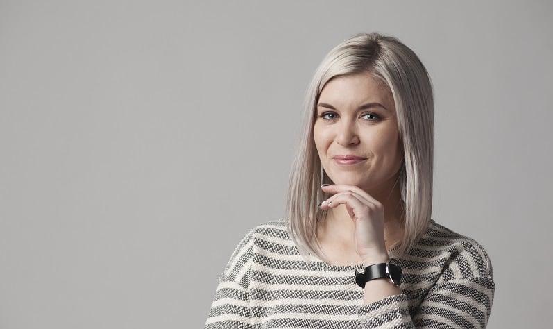 Susanna Koski kansanedustaja talous