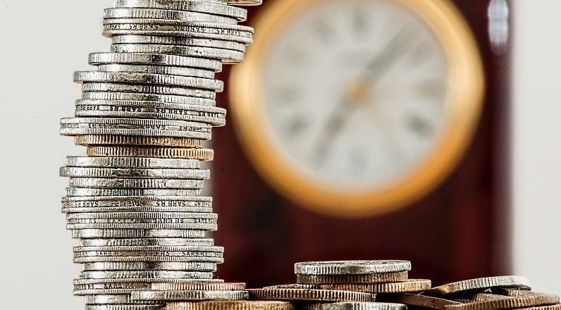 Vertaislainat Lainaaja sijoittaminen vertaislainaus talous