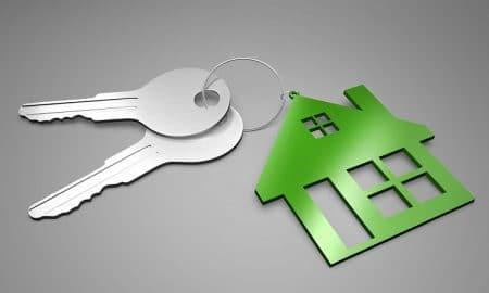 asuntolaina asunnot laina lainakorko korkomarginaali talous