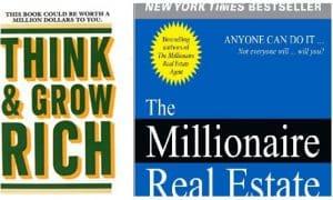 asuntosijoittaminen kirjat sijoituskirjat talous asuntosijoittaminen