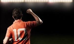 jalkapallo maali yllätys voitto tulos tuuletus sijoittaminen jalkapallo maali yllätys voitto tulos tuuletus sijoittaminen