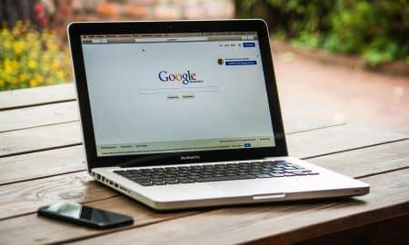 Google eli Alphabet on nyt hyvä sijoituskohde