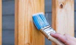 remontointi maalaus remontti kotitalousvähennys talous