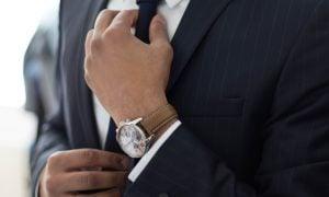 maailman rikkaimpien ihmisten 6 tapaa