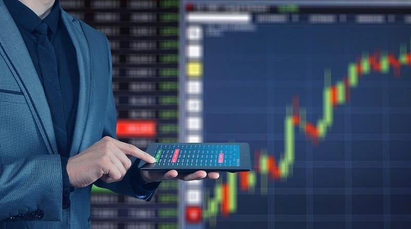 sijoittaja osakesijoittaja osakkeet sijoittaminen talous