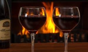 viini Alko alkoholi alkoholipolitiikka talous