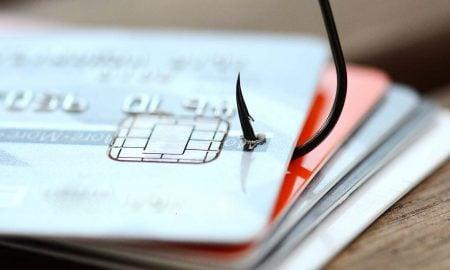 Näin pankit suojelevat sinua huijauksilta