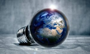 Innovaatiot innovaatiopolitiikka keksintö talous