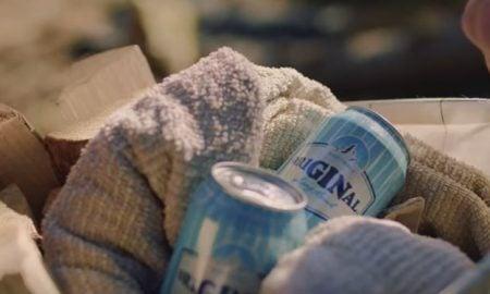 Long Drink lonkero alkoholi alkoholipolitiikka