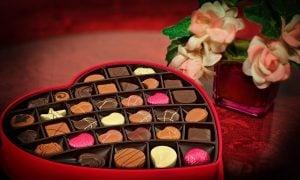 Suklaa ja sijoittaminen. Onko vaihtoehtoja jo liikaa tarjollla.