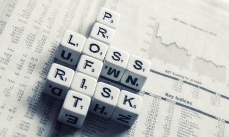 Vertaislaina vertaislainaus laina riski tuotto