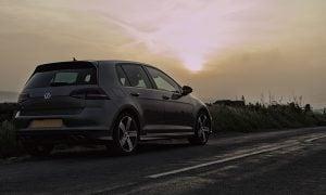 Volkswagen auto automerkki automarkkinat talous