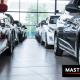 Täsmätuonti ja Master Car