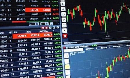 osakekurssit pörssi osakkeet sijoittaminen