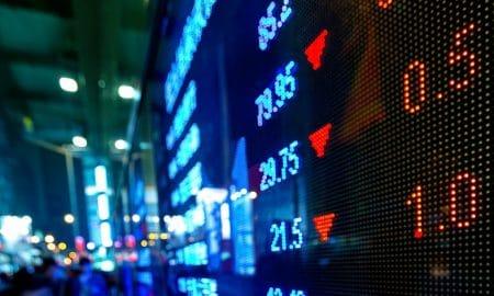 osakemarkkinat pörssi osakkeet sijoitusmarkkinat sijoittaminen kurssit