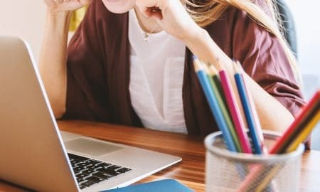 sijoittaminen opiskelu koulutus sijoitusstrategia oppi talous