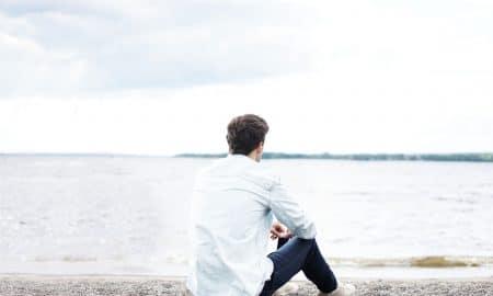 Mindfulness auttaa menestymään