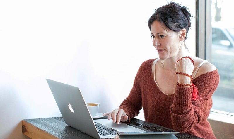 Online dating Mastermind