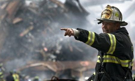 tuli tulipalo palomies katastrofi romahdus kurssiromahdus pörssiromahdus