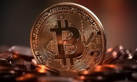 Bitcoin välittäjä Prasos on joutumassa pankkisaartoon.