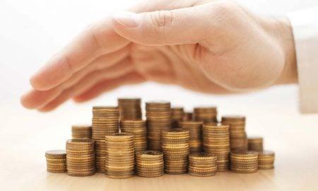 säästövakuutus