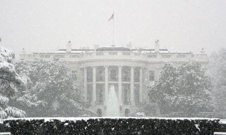 Trumpin neuvonantaja eroaa