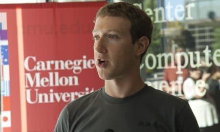 Facebook, kritiikki, tiedot