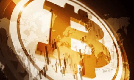 bitcoin kryptovaluutat lohkoketju bittiraha virtuaalivaluutta talous