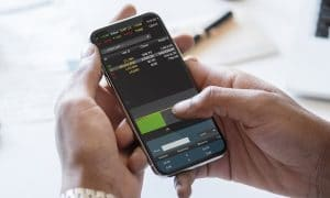 sijoittaja sijoittaminen osakkeet pörssi